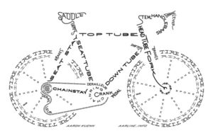 Tips for Cycling Newbies