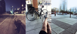 fitness & cycling @ twentyfourcarat.net
