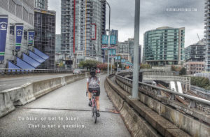 cycling & fitness @ twentyfourcarat
