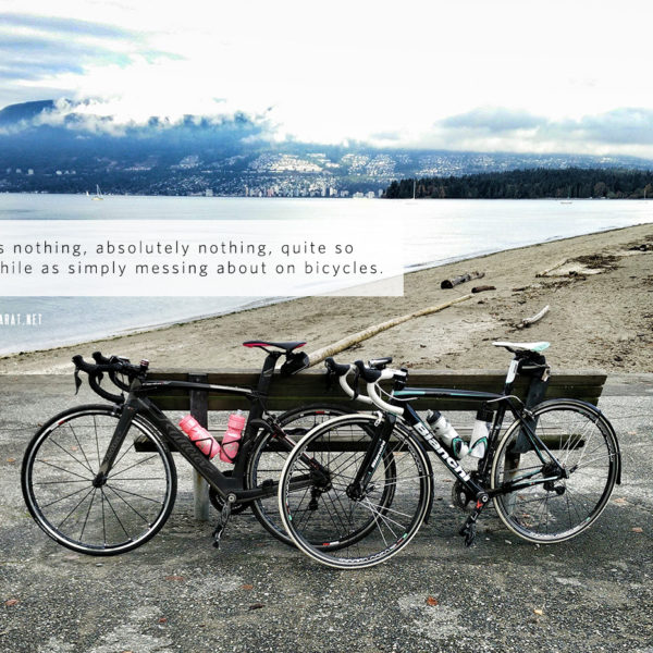 cycling & fitness @ twentyfourcarat.net